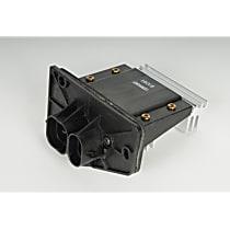 15-71642 Blower Control Module