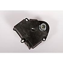 AC Delco 15-71835 HVAC Heater Blend Door Actuator - Sold individually