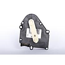 AC Delco 15-71923 HVAC Heater Blend Door Actuator - Sold individually
