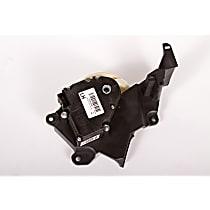 AC Delco 15-72631 HVAC Heater Blend Door Actuator - Sold individually