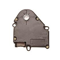 15-72646 HVAC Air Inlet Door Actuator