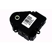15-74296 HVAC Air Inlet Door Actuator