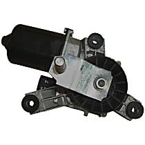 15746785 Wiper Motor