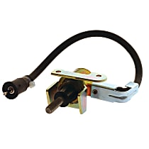 AC Delco 15752576 Antenna Extension Cable - Direct Fit