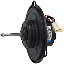 15-80137 Blower Motor