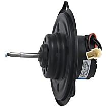 15-80165 Blower Motor