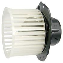 15-80173 Blower Motor