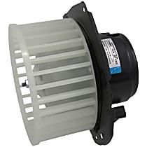 15-80175 Blower Motor