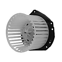 15-80182 Blower Motor