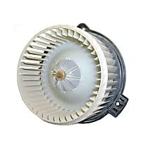 15-80198 Blower Motor