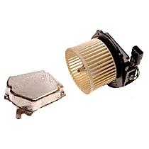15-80205 Blower Motor