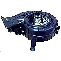 15-80206 Blower Motor