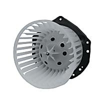 15-80212 Blower Motor