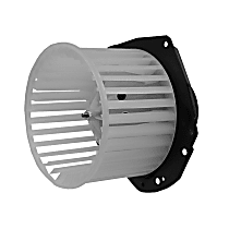 15-80213 Blower Motor