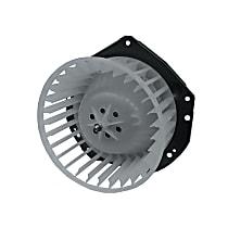 15-80214 Blower Motor
