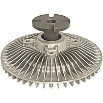 15-80245 Fan Clutch