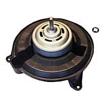 15-80387 Blower Motor