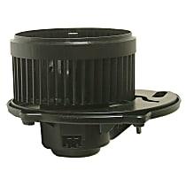15-80578 Blower Motor