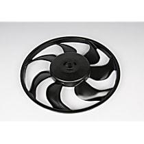 15-80591 Fan Blade