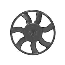 15-80593 Fan Blade