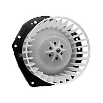 15-80666 Blower Motor