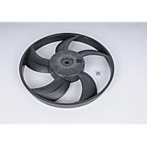 15-80679 Fan Blade