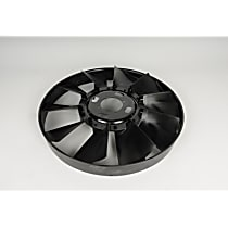 15-80696 Fan Blade
