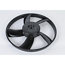 15-80751 Fan Blade