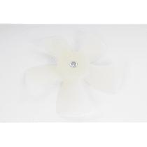 15-80756 OE Replacement Radiator Fan