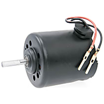 Blower Motor Front