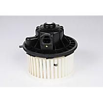 15-81646 Blower Motor