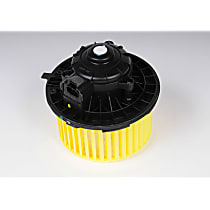 15-81683 Blower Motor