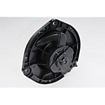 15-81726 Blower Motor