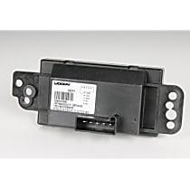 15-81727 Blower Control Module