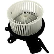 15-81982 Blower Motor