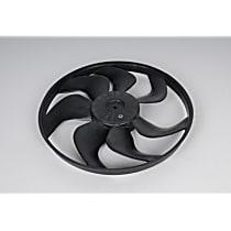 15-8482 Fan Blade