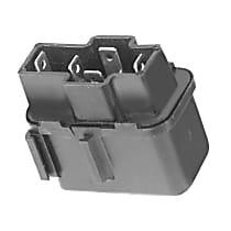 AC Delco 15-8633 HVAC Blower Motor Relay