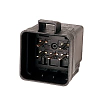 AC Delco 15-8721 Headlight Relay