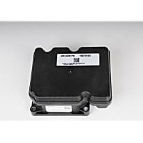 ABS Control Module 2005-2009 Uplander