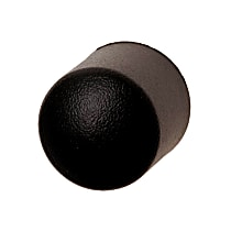 Radio Control Knob - Direct Fit