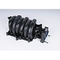 17113044 Intake Manifold