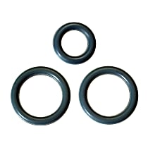 17113552 Fuel Rail O Ring Kit - Direct Fit