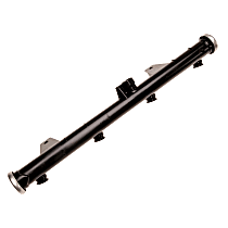 17113637 Fuel Rail - Direct Fit, Sold individually