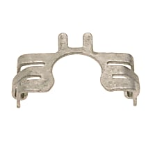 Fuel Injector Clip - Direct Fit
