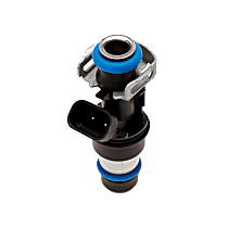 17113698 Fuel Injector - New, Sold individually