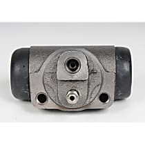 172-1215 Wheel Cylinder - Direct Fit, Sold individually