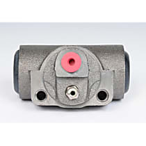 172-1425 Wheel Cylinder - Direct Fit, Sold individually