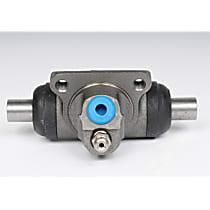 172-1444 Wheel Cylinder - Direct Fit, Sold individually