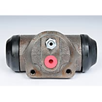 172-1514 Wheel Cylinder - Direct Fit, Sold individually