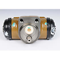172-1517 Wheel Cylinder - Direct Fit, Sold individually